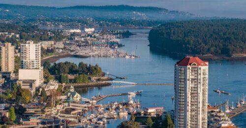 纳奈莫房产 - 2019-2020加拿大纳奈莫房产市场回顾