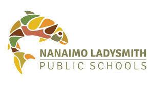 纳奈莫教育局 - 纳奈莫教育局68学区