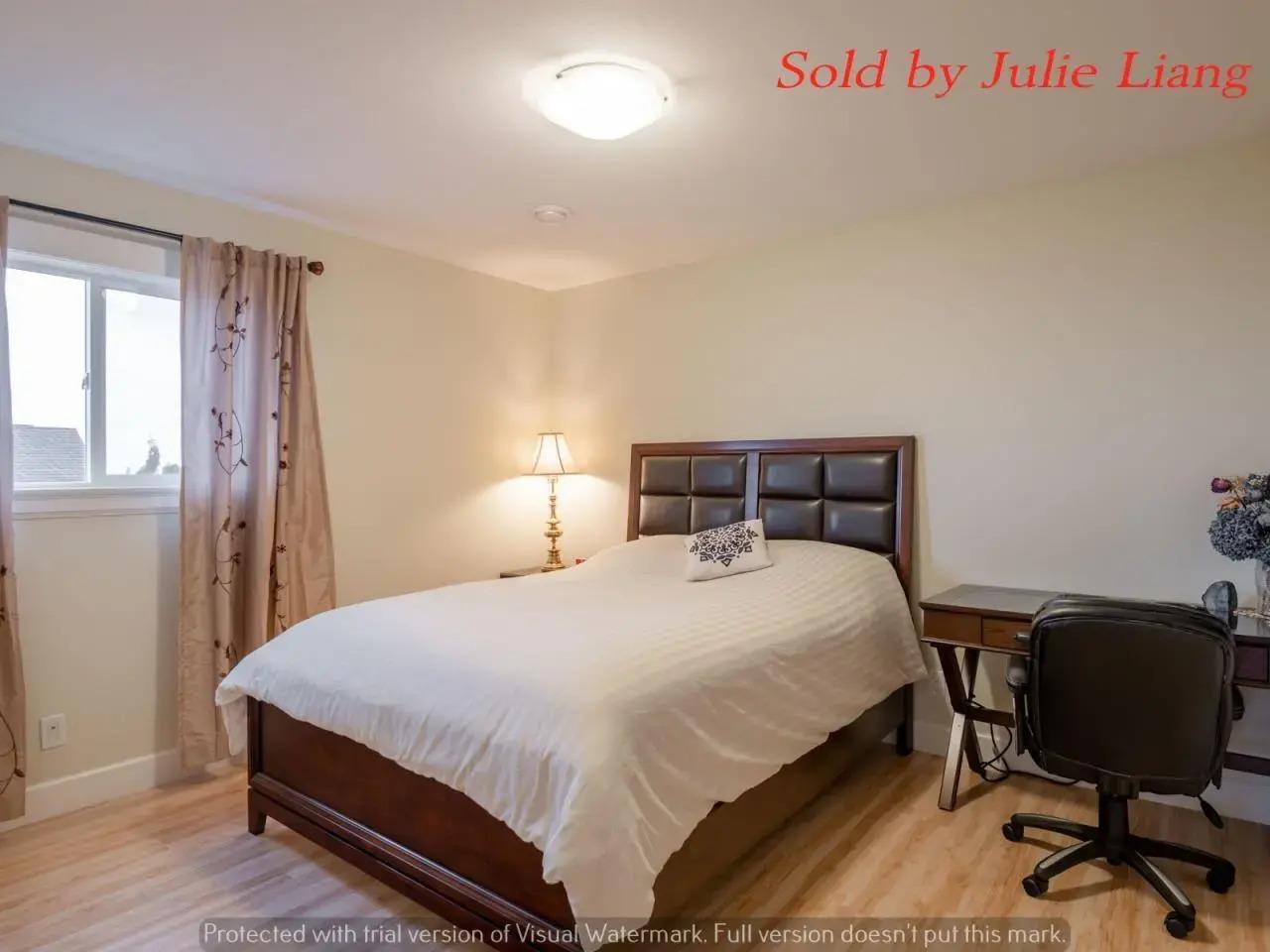 - Just Sold! 纳奈莫房产最新售出超级海景别墅