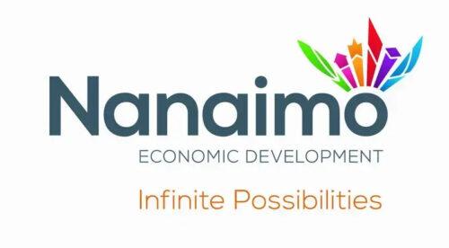 纳奈莫经济 - 纳奈莫经济和纳奈莫企业状况