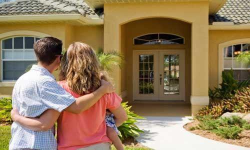 纳奈莫买第一套房 - 在纳奈莫买第一套房,要了解会产生哪些费用?