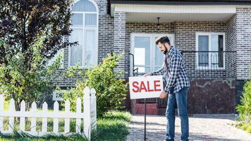 纳奈莫卖房 - 纳奈莫卖房可能犯的五大错误