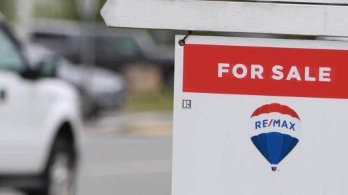 Nanaimo纳奈莫卖房 - Nanaimo纳奈莫卖房之如何为您的房屋定价,该考虑哪些因素?