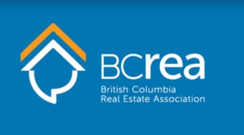 BC省房地产协会 - BC省房地产协会预测2021年房市继续走高