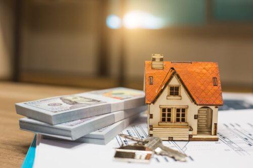 纳奈莫贷款 - 房主在重新抵押纳奈莫贷款之前应考虑的10件事