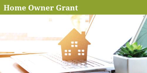 2021业主自住补助 - 加拿大BC省政府调整2021业主自住补助 房屋估值上限为162.5万元