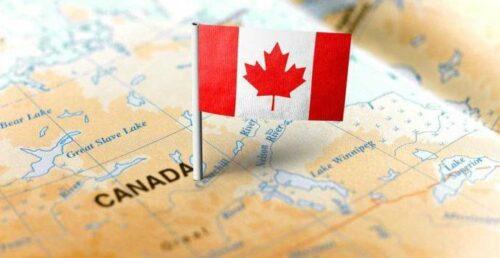 2021移民加拿大的好时候 - 2021移民加拿大的好时候