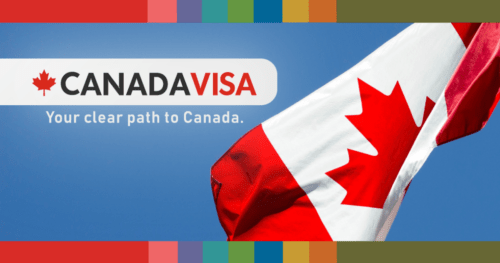 2021加拿大打工度假 - 2021-2022加拿大打工度假攻略(加拿大国际体验计划)香港和台湾可申请