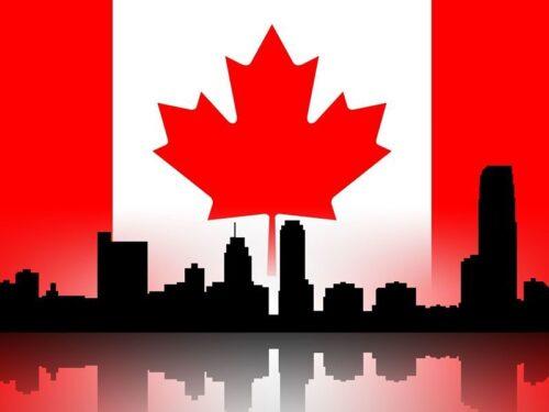 加拿大房地产协会 - 2020年加拿大房地产协会,全国楼市12月傲视全年