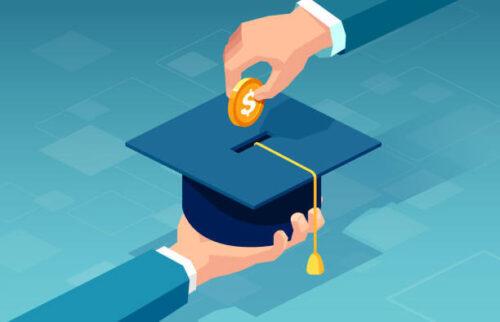 温哥华岛大学留学费用 - 2021-2022温哥华岛大学留学费用