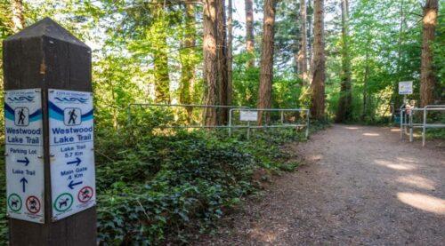 纳奈莫公园 - 50个纳奈莫公园介绍,看看你去过哪些?