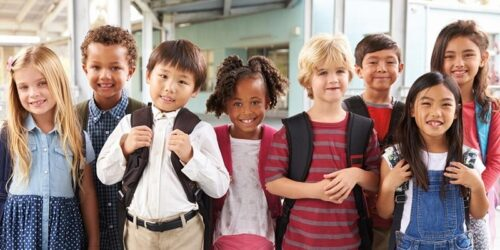 bc省小学排名 - BC省小学排名,2021纳奈莫小学如何选择?