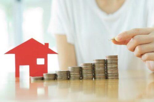 Nanaimo纳奈莫房价 - Nanaimo纳奈莫房价之会导致房屋价值的10个因素