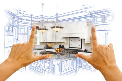 加拿大房屋装修 - 加拿大房屋装修 如何识别不良承包商