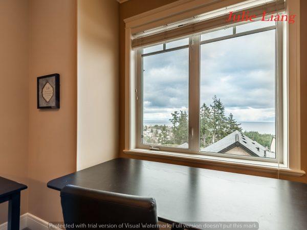Nanaimo北区海景联排 - Listing! Nanaimo北区海景联排别墅最新上市