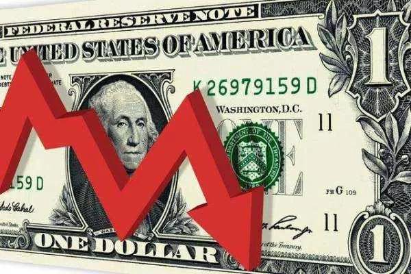 购汇限制取消 - 中央重大利好:购汇限制取消,人民币出境拟放宽!