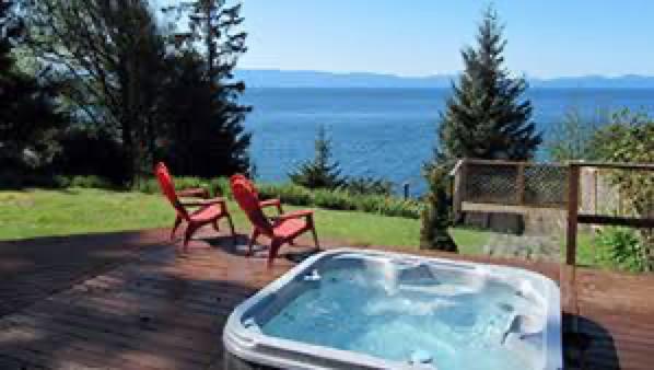 温哥华岛房地产 - 2021-4月温哥华岛房地产报告-供不应求的情况并未缓解