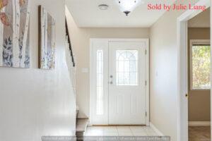 - SOLD!!!最新售出北区重点高中学区精美别墅