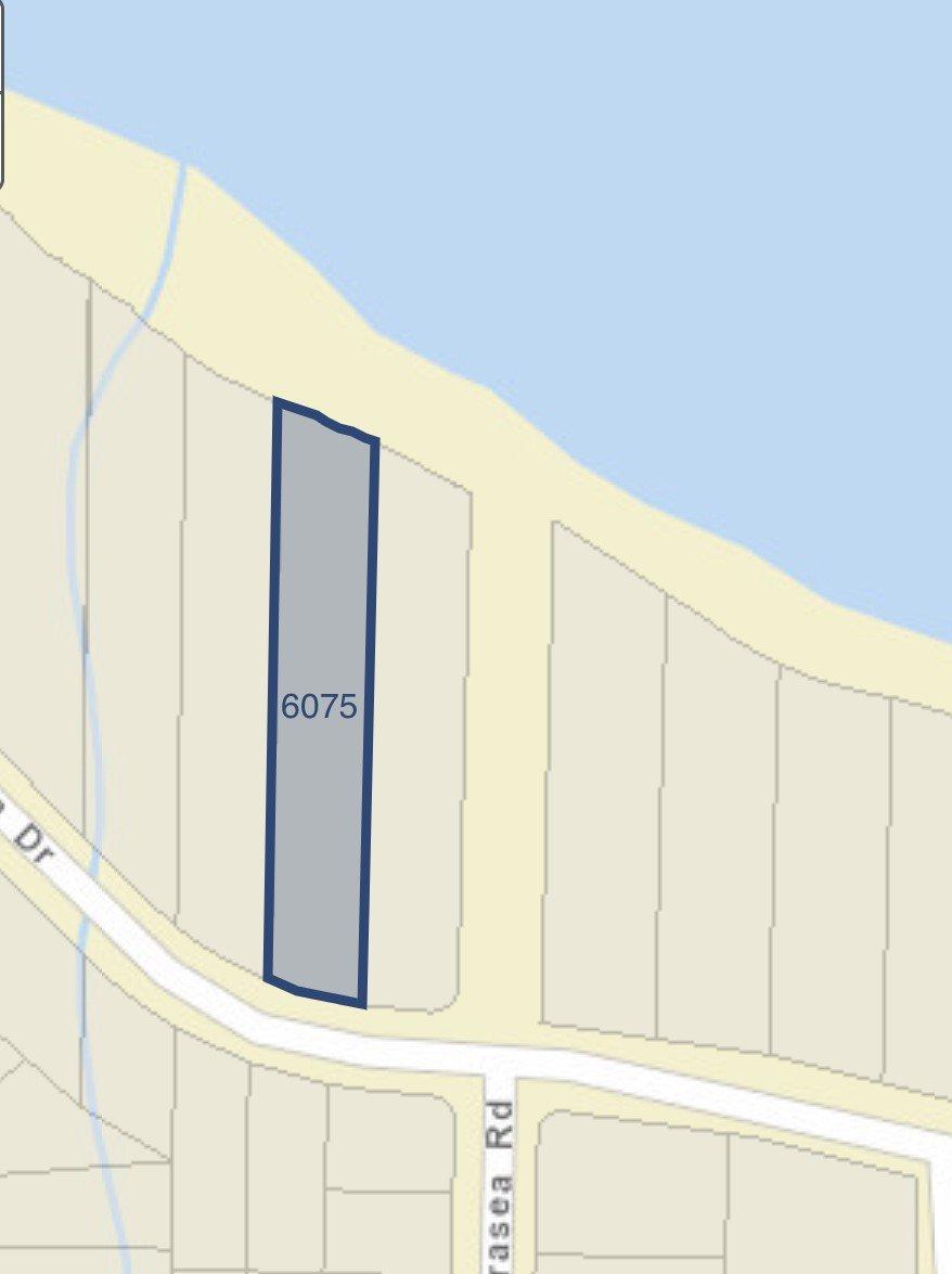 - 纳奈莫一线海景大地最新上市,占地0.77英亩