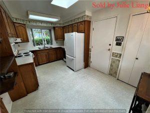 - Sold!! 最新售出北区附近物美价廉独立屋